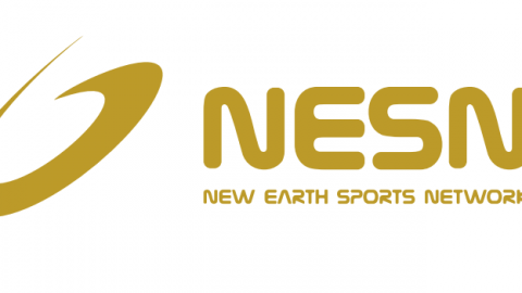 Welcome to the New Earth Sports Network