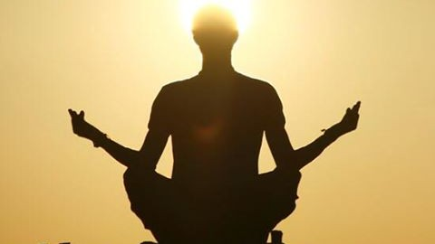 The Consciousness and Spirituality Academy