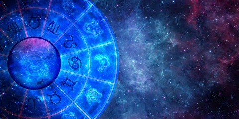 Planetary Cycles and Energy Adjustment