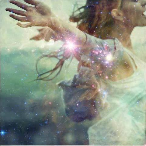 Meditations Bringing in Feminine Wisdom