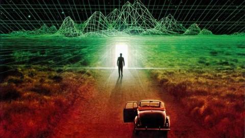 Fiction & Reality