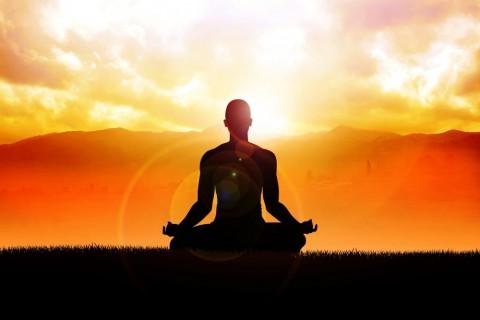 Meditation Scripts on Evolutionary Non-Duality