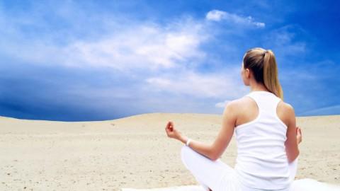Health & Wellness – Daily Practice