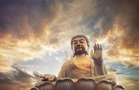 25 Life Changing Lessons to Learn From Buddha