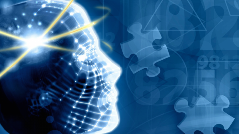 The Conscious Mind – How Can We Use It To Create Change?