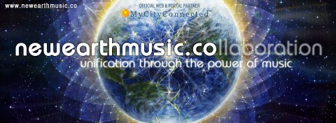 New Earth Music