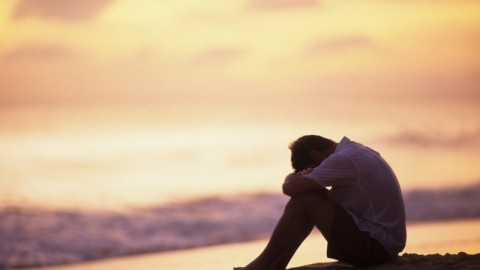 5 Facts About Depression Nobody Ever Talks About