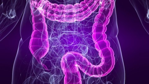 Harvard Study Reveals What Meditation Literally Does To Gastrointestinal (Bowel) Disorders