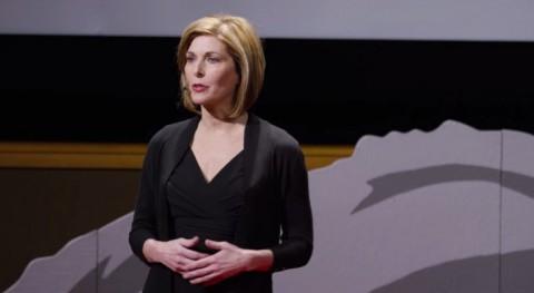 CBS News Investigative Journalist Explains How Mainstream Media Brainwashes The Masses