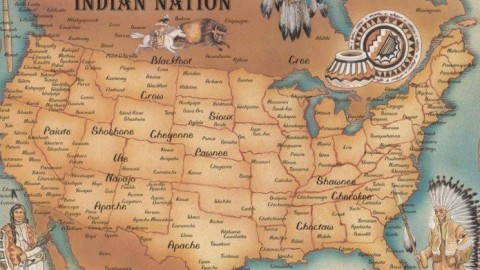 What Really Happened When Columbus 'Discovered' America: A Real History Lesson