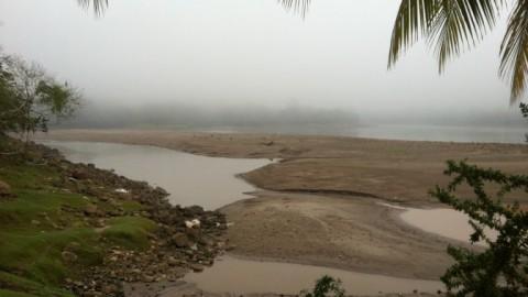New Earth Peru Blog: The Balance of Life
