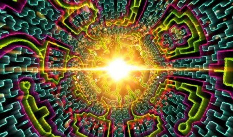 Ayahuasca: A New Approach to Western Medicine