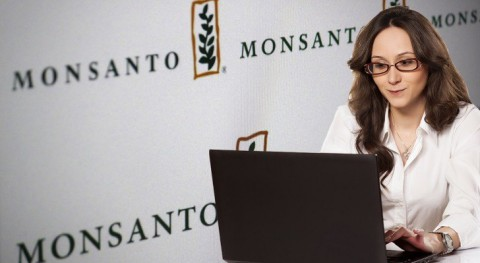 FOX News Fires Reporters For Exposing Disturbing Facts About Monsanto