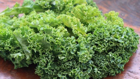 14 Things Everyone Should Know About Kale