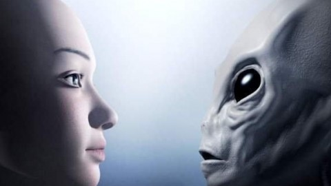 The Most Commonly Reported Extraterrestrials By Contactees, Abductees & Experiencers