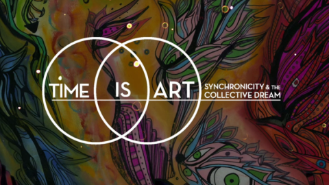 How Synchronicity Signals Our Bigger Purpose
