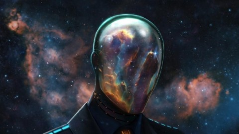 Physicists Say Consciousness May Be A State Of Matter: The Non-Physical Is Indeed Real