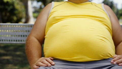 6 Reasons We're Fatter Than 30 Years Ago (It's Not Food Or Exercise)