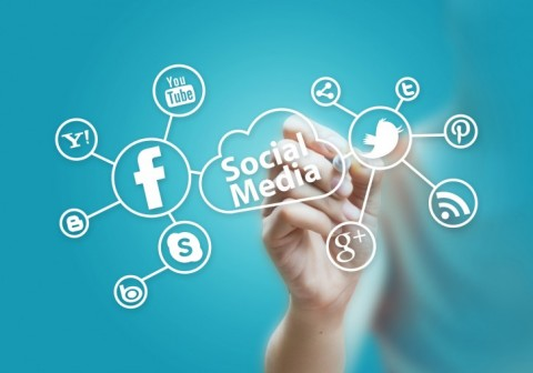 Turning Illusions into Solutions on Social Media