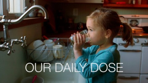 Must Watch: Short Film Exposes The Lunacy Of Water Fluoridation