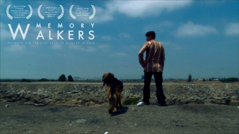 """Memory Walkers"": How Peru's Native People Became Strong (Full Documentary)"