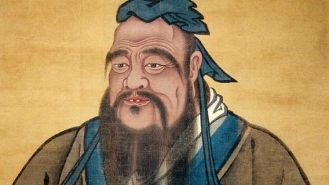 6 Quotes From Confucius That Will Have A Positive Impact On Your Life