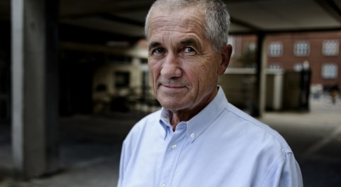 Meet The Doctor Who Says Prescription Drugs Are Killing Us – And He's Not The Only One