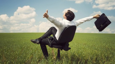 11 Tips To Eliminate Your Daily Stress