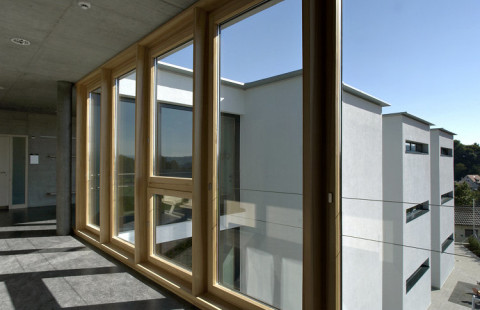 Energy Efficient Windows & How to Install Them