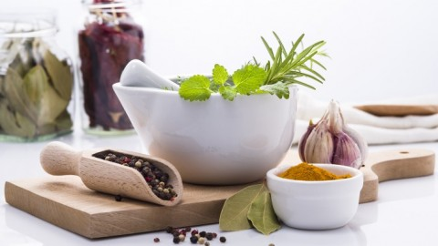 Conventional Medications Not Your Cup of Tea? Try Natural Anti-Allergic Remedies Instead!
