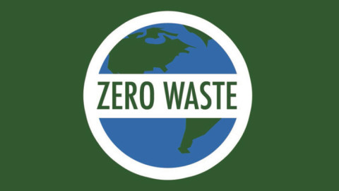 Zero Waste Solutions in a Village