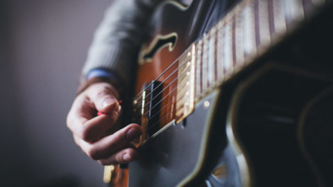 6 Ways Music Changes Consciousness