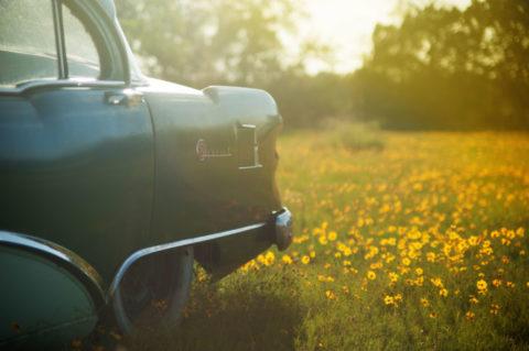 Making Biodiesel Fuel at Home