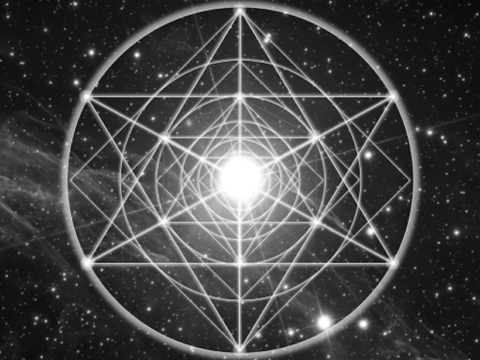 Sound Frequencies and New Age Sectarian Politics: 432 Hz vs. 528 Hz