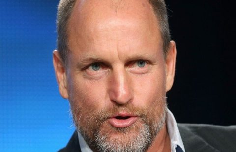 Woody Harrelson Has A Message The Entire World Needs To Hear