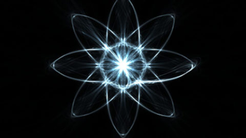 """Atomic Music: Carbon is the """"Middle C"""" of Chemistry"""