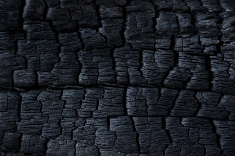 Biochar: Carbon Mitigation from the Ground Up
