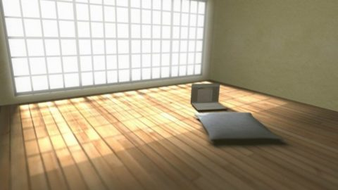 10 Ways That Minimalism Can Change Your Life