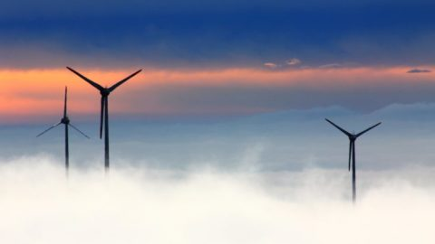 Small Wind Energy Systems for the Homeowner