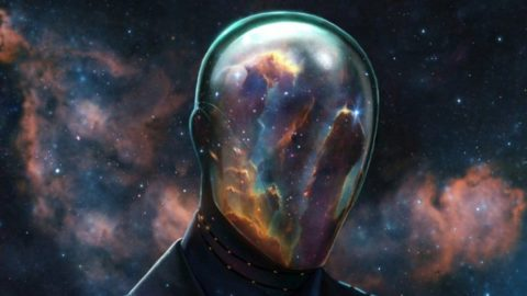 7 Mind-Blowing Discoveries That Would Touch All Aspects Of Humanity & Change The World Forever