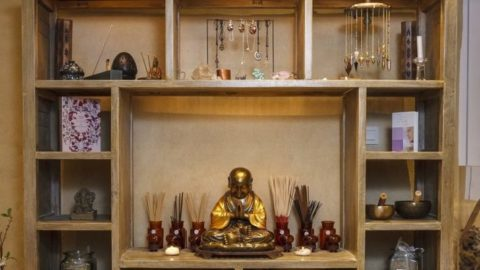Feng Shui Tips for Offices