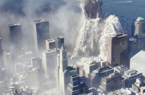 False Flag Terrorism: A History of Lies & Deception Explained in a 16 Minute Video (9/11 Isn't The Only Example)