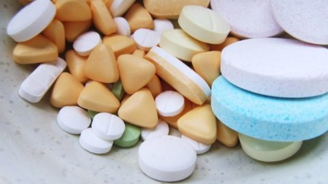 Cholesterol Drugs (Statins) Linked To Diabetes, Brain Damage & Much More