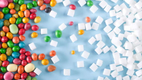 Documents Reveal Sugar Industry Paid Off Scientists, Shaping Mass Perception Of Nutrition For Money
