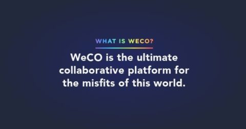 Is Our Generation Doomed, or Are We Just Getting Started? A Message From WECO