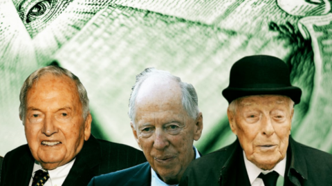 The Hidden Mechanics of the Central Banking System