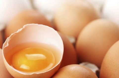 Wait – Are Eggs Healthy Or Not? A Cardiologist Explains