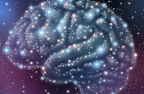 Scientists Find Evidence For An Extraperceptionary '6th Sense' Existing Somewhere In The Brain