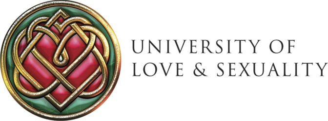 University of love and sexuality
