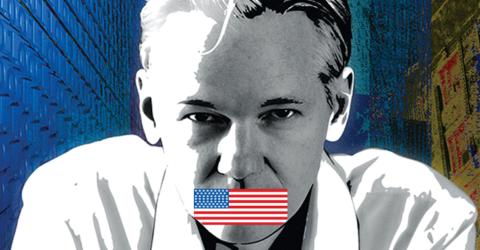 WikiLeaks Set To Drop More Bombshell Revelations In 2017